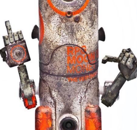 科沃斯的 T8 扫地机器人具有99.26%的除菌能力?