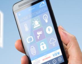 视频监控智能分析技术在机场安防系统中的应用