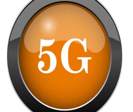 中國廣電加快5G試驗網的試點建設工作,積極推動700MHz 5G網絡商用進程