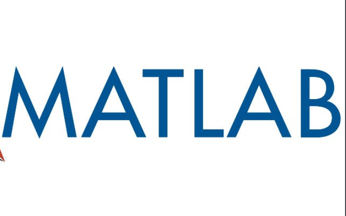 Matlab2019b的安装教程资料免费下载