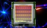 研究人员利用英特尔的神经形态芯片Loihi,开发...