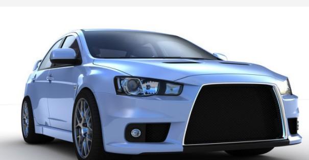 特斯拉计划到2020年年底推出自动驾驶共享汽车网...