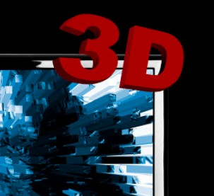 3D打印技术融入医疗行业,为患者带来福音