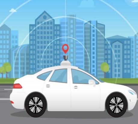 谁将在智能汽车的跑道上领先?