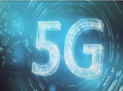 深圳5G產業規模、5G基站和終端出貨量均位居全球第一