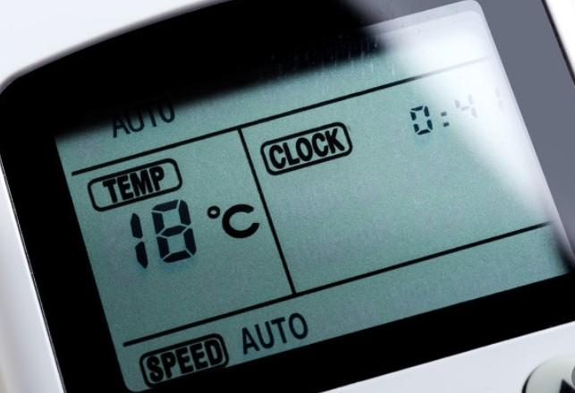 新能效标准下,未来空调价格是否会走高?
