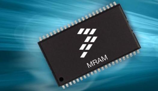 三星基于Arm的eMRAM编译器IP提供IC测试...