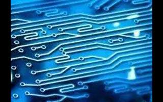 浦东的集成电路芯片设计企业已先后挂牌科创板