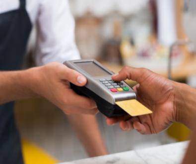 浅谈固定式RFID读写器的特点及制造业应用