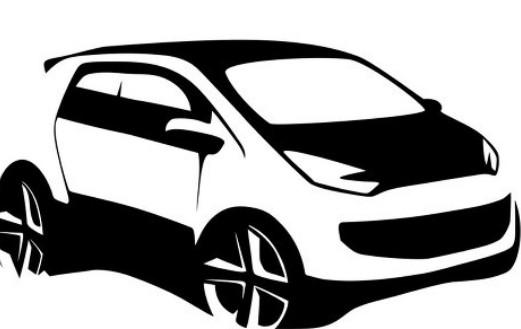 奇瑞旗下新车将配备L2级驾驶辅助系统于8月底上市