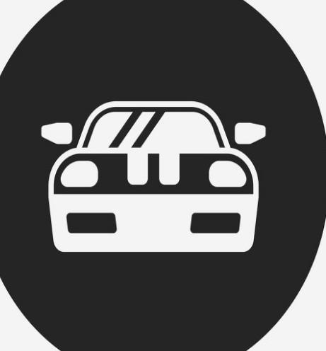 中央连续推出针对汽车行业的鼓励政策,共同成就了市...