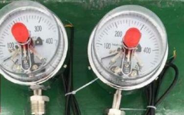 双金属温度计有哪些特点