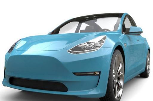 福特研发由数据驱动道路安全工具,可分析智能路边传...