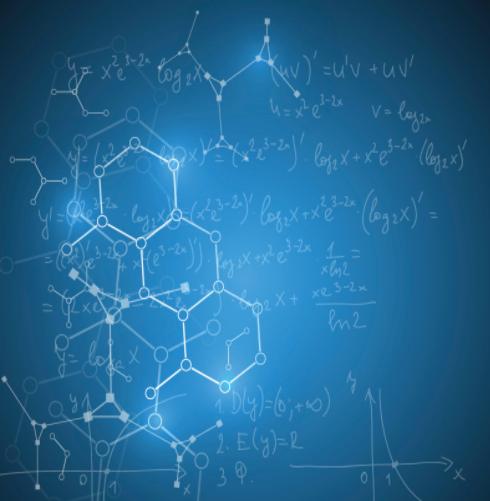 哈工大参加全国大学生数学建模竞赛禁止使用MATLAB