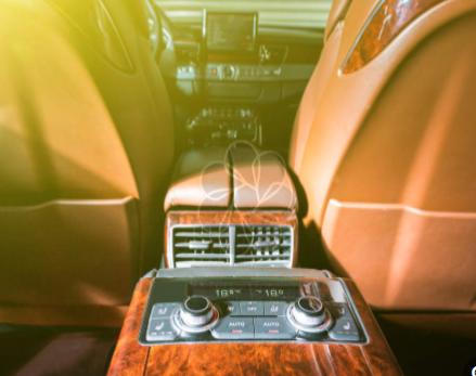 汽车未来化离不开无线充电模块,推荐几款车载支架无线充