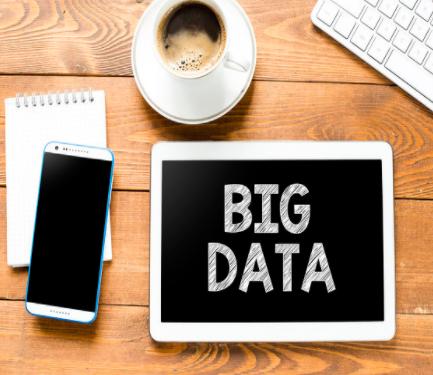 智能電網大數據分析及如何影響人們的生活