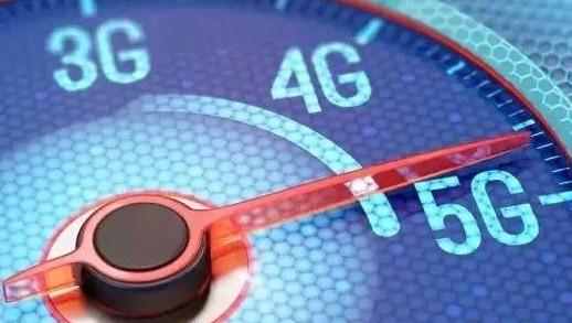 中國5G基站與 MIMO 基站天線的差異