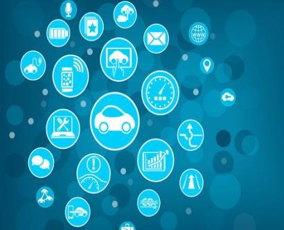 现代汽车计划在2022年为汽车制造商提供可量产的...
