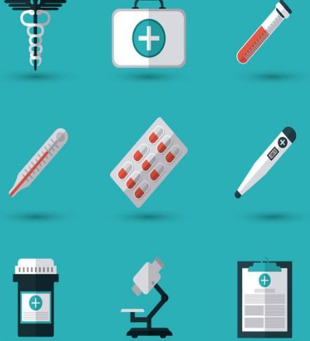 5G技术推动远程医疗发展
