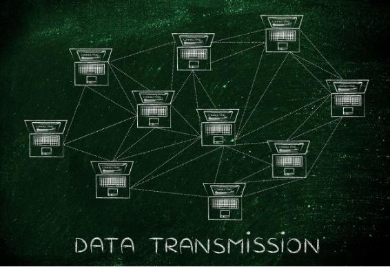 倫敦大學打破全球最快數據傳輸速度記錄,成功實現178Tbps