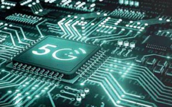 5G芯片!5G网络部署!5G技术规范!华为、华大、ITU的三位大咖最新观点集锦