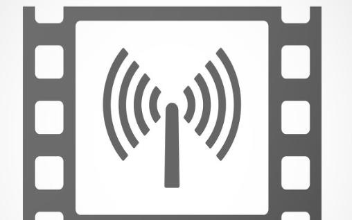 短波無線電通信的天線應該如何選型
