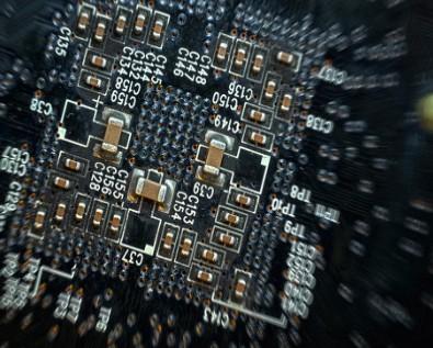 物聯網為半導體增長帶來希望,智能邊緣成為趨勢