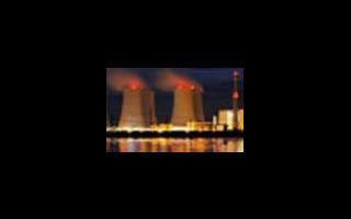 核能發電的優點及缺點_核能發電是什么變化