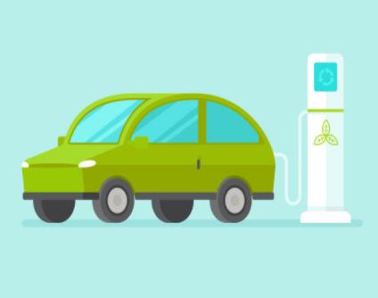 滴滴张博:下一个交通变革趋势将是电动汽车和智能驾...