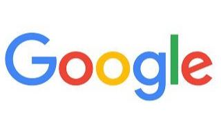 谷歌公司为G Suite用户提供了首个统一协作界面