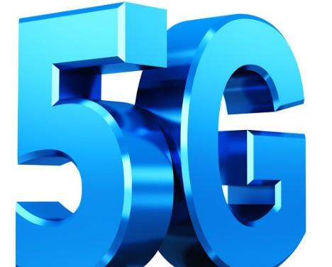 中興通訊助力吉林移動構建5G時代商業成功