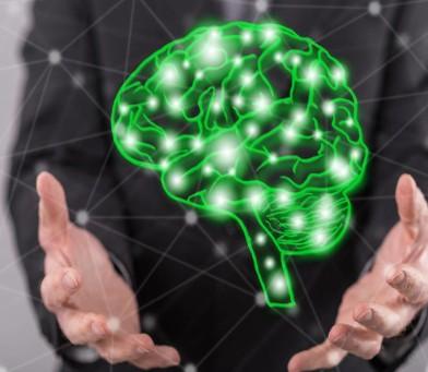 關于人工智能技術帶來的利與弊