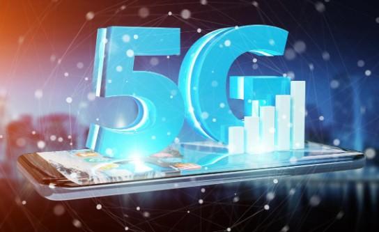 5G对自然环境潜在负面影响?