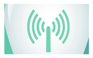 Molex新融合带宽增强的MobliquA天线技术详细介绍