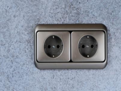 湖南長沙迎來首批共享電源插座,可為電動車充電