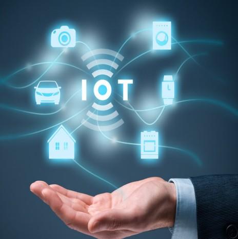 十大雙跨平臺已成為工業互聯網平臺技術突破、應用賦能的標桿