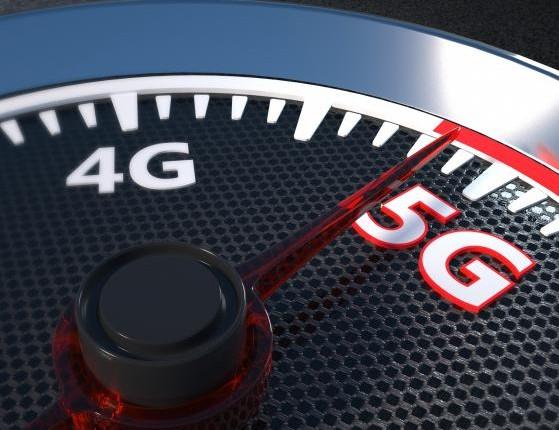 四川長虹推出5G+工業互聯網生產線