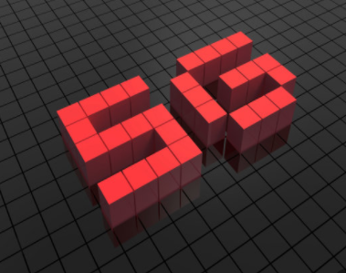 5G通信挑战:黑客可破坏VoLTE语音呼叫加密并...