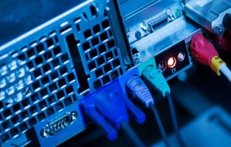 工信部發布2020年7月通信業運行情況