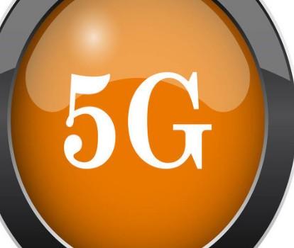 韓國三大運營商的5G用戶增長趨勢放緩?