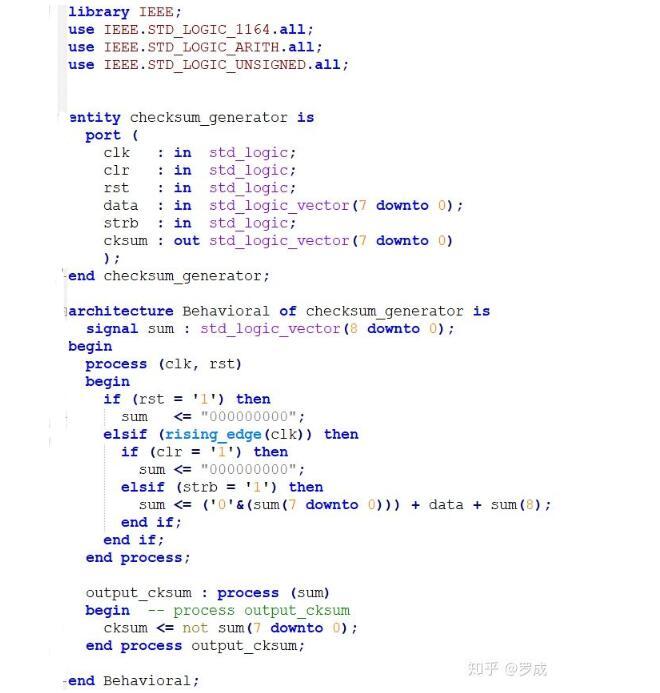 vhdl轉換為verilog_VHDL和Verilog誰更勝一籌