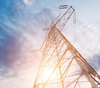 中國聯通首個5G+電力商用案例落地