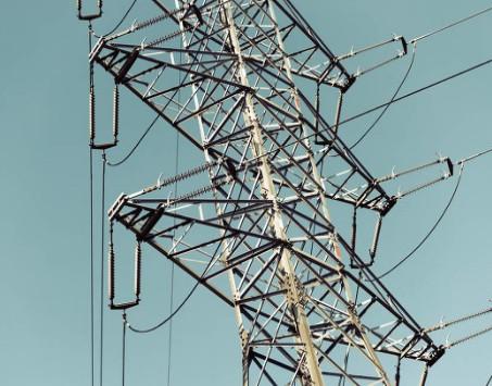 趙高峰:5G電力業務應用成熟需破解多項難題