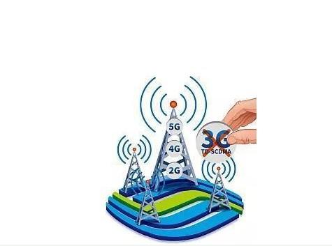 為什么4G 網絡將會被很快淘汰?