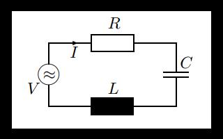 常微分方程與動力系統的詳細資料說明