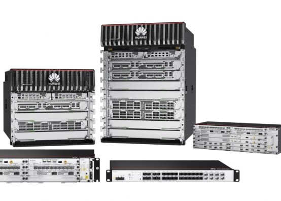 AI 技術網絡設備構筑廣域網絡產品解決方案?