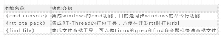 Linux开发中的R-Plan上位机介绍