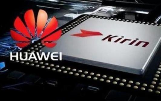 华为领先苹果推出5nm芯片 谷歌将向远程医疗提供商Amwell投资1亿美元