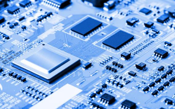 臺積電用7納米技術制造出了10億顆功能完好的芯片