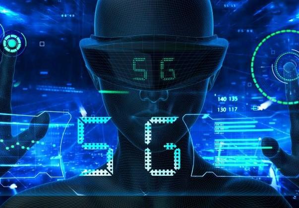 """中國移動在5G+工業互聯網會上推出""""5G 專網產品"""""""